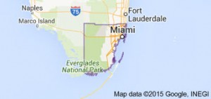 Web-ReservationForms-MapCounty-MiamiDade-01